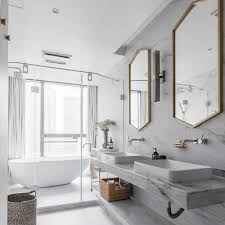 104 Modern Bathrooms Different Types Of Real Estate Nigeria