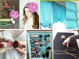 10 Super Cool DIY Projects For Teens You Will Love It Part 1