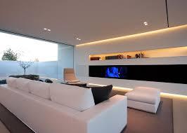 100 Jm Architects London JM Architecture Lines Lshaped Villa With Mosas Ceramic Tiles