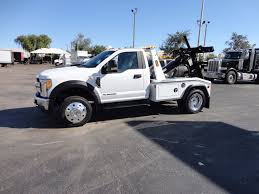 2017 New Ford F450 4X2 JERRDAN MPL-NG AUTO LOADER TOW TRUCK WRECKER ... A 250kg Capacity Drum Loader Truck Hot Sale 936 Truck Loader And Bucket With Ce Cummins Omb Side Garbage Bodies For Trash Body Nz Trucking Scania R Series Low Loader Cat Bulldozer Wloader Carrying A Huge Dump Stock Photo 55876671 Side Garbage Truck Phoenix Arizona L For Kids Man Tga Bruder 02775 Muffin Songs Toy Review The Mack With Backhoe Hammacher Schlemmer Jcb Island Soldamphiteccuumcavatorflexloader Combi Vacuum Trucks Hcme Webshop Used Iveco Eurocargoml180e28 Skip Year 2005 Price