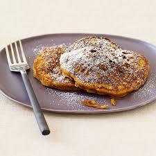 Ihop Pumpkin Pancakes Release by Pumpkin Spice Pancakes Recipes Weight Watchers