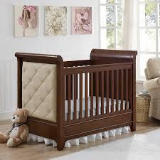Bratt Decor Joy Crib by Joy Canopy 3 In 1 Crib By Bratt Decor Hayneedle