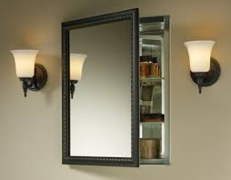 Naval Porthole Mirrored Medicine Cabinet by Mirror Medicine Cabinet Home Depot Bathroom Mirror Medicine