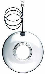 Glados Ceiling Lamp Amazon by 72 Best Games Images On Pinterest Tabletop Games Board And