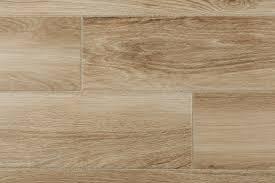 FREE Samples: Kaska Porcelain Tile - Barn Wood Series Straw / 6