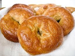 Panera Pumpkin Bagel by 137 Best Panera Recipes Images On Pinterest Panera Bread Bread