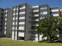 bureau du logement de logement résidences universitaires 1205 ève