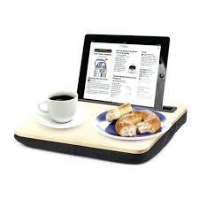 Padded Lap Desk With Light by Desk Padded Lap Desk With Light Mesmerizing New Belkin Cushdesk
