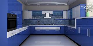 Kitchen Design C Shape With This Layout You Get Plenty Of Counter And Cupboard Area Offers Excellent Usage