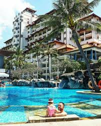 100 Bali Hilton Resort On Twitter Family Is Not An Important Thing