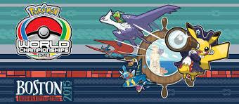 2015 pokémon world chionships pokemon com