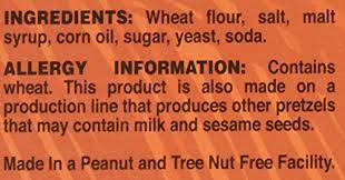 Utz Halloween Pretzel Treats Nutrition by Utz Halloween Bat U0026 Pumpkin Shaped Treats Pretzel 20 Oz Buy