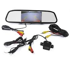 Waterproof Backup Camera And Monitor Kit,4.3 Inch Backup Camera ... Best Aftermarket Backup Cameras For Cars Or Trucks In 2016 Blog Reviews On The Top Backup Cameras Rv Gps Units 2018 Waterproof Camera And Monitor Kit43 Inch Wireless Truck Rear View Veipao 8 Infrared Night Vision Lip Trunk Mount Echomaster In Dash Ipad With Back Up Youtube Vehicle Amazoncom Pyle 24g Mobile Video Surveillance System Yada Bt54860 Digital Monitor Review Car Guide Dodge Ram Camera 32017 Factory Ingrated Oem Fit
