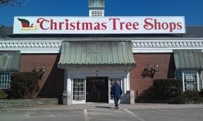 Christmas Tree Shop Middleboro Mass by Christmas Tree Shops Inc Rainforest Islands Ferry