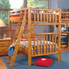 Canyon Youth Furniture Find a Local Furniture Store with