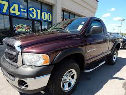 2004 Dodge Ram 1500 Truck For Sale Nationwide - Autotrader 2018 Ram 1500 Indepth Model Review Car And Driver Rocky Ridge Trucks K2 28208t Paul Sherry 2017 Spartanburg Chrysler Dodge Jeep Greensville Sc 1500s For Sale In Louisville Ky Autocom New Ram For In Ohio Chryslerpaul 1999 Pickup Truck Item Dd4361 Sold Octob Used 2016 Outdoorsman Quesnel British 2001 3500 Stake Bed Truck Salt Lake City Ut 2002 Airport Auto Sales Cars Va Dually Near Chicago Il Sherman 2010 Sale Huntingdon Quebec 116895 Reveals Their Rebel Trx Concept