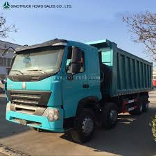 Toyota Dump Truck Plus 12 14 Yard Together With Cat 740 777 ...