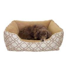 arlee home fashions dog beds home garden compare prices at
