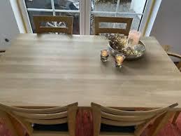 tisch küche esszimmer in velbert ebay kleinanzeigen