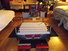 WWE Ring Bed Image — Interior Exterior Homie : Ideas Of WWE Ring Bed Backyard Wrestling Pc Outdoor Fniture Design And Ideas Wrestling Rings For Sale Completely Custom Ring 3d Printed Kit Wrestlingfigs Inflatable Ring Suppliers Bed Frame Susan Decoration 104 Best Birthday Images On Pinterest Party Wwe Cake Liviroom Decors Wwe Cakes For A Cool Part 77 Amazoncom Xtreme Eertainment Best Of 17 Cake