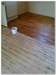 Hardwood Floor Buffing Machine by 100 Hardwood Floor Polisher Machine Floor Wax Machine Floor