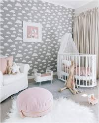 chambre pour bébé chambre pour bébé design chambre pour bébé lit barreau chambre