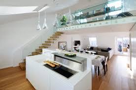 Home Decor Liquidators Richmond Va by 100 Home Decor In Richmond Va Fancy Salvaged Kitchen