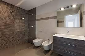 infrarot spiegelheizung wohlige wärme nicht nur im badezimmer