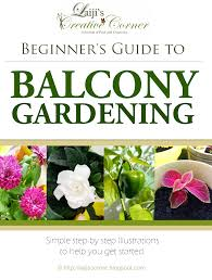 Gardening Is A Blissful And Tranquil Experience Altogether Well Those Of You Who Have Had Their Own Gardens Would Definitely Be Able To Relate My