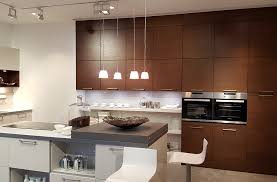 cuisine knob aménagement décoration cuisiniste thionville 57