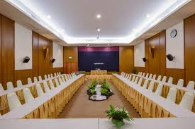 100 Room Room Meeting S PHUSAKTHAN RESORT