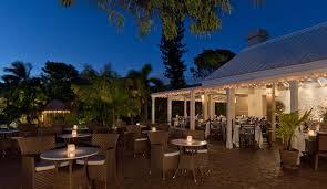 Curtain Bluff Resort All Inclusive by Curtain Bluff Resort In Antigua