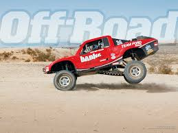 Trophy Truck Wallpapers 7 10 From 56 Votes Trophy Truck Wallpapers 8 ... Watch New Drivin Dirty With Bryce Menzies Baja 1000 Wallpapers 7 2880 X 1920 Stmednet Download The Verve Truck Wallpaper Iphone Diesel Brothers Cave Racing Trucks Jumping Off Road Axial Yeti Score Trophy Massive Dirt Action Remote Addicted 2008 Volkswagen Red Bull Race Touareg Tdi Front Forza Horizon 3 Cars Media Wallpapers Toyo Tires Canada Toyota Wallpapersafari