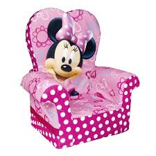 Minnie Mouse Bedroom Decor South Africa by Minnie Mouse Chair Home U0026 Interior Design