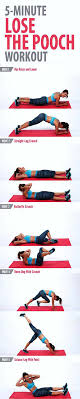 Best 25 Ab workouts for men ideas on Pinterest