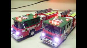 Custom Code 3 Pierce Quantum Diecast Fire Truck W/ Working Lights ... Amazoncom Eone Heavy Rescue Fire Truck Diecast 164 Model Diecast Toysmith Jual Tomica No 108 Truk Hino Aerial Ladder Mobil My Code 3 Collection Spartan Ss Engine Boley 187 Scale 5 Flickr Toy Stock Photo Picture And Royalty Free Image Hot Sale Kids Toys For Colctible Hanomag L28 Altas Rmz Man Vehicle P End 21120 1106 Am 2018 Sliding Alloy Car Children Toys Oxford 176 76dn005 Dennis Rs Nottinghamshire Mini Trucks 158 Remote Control Rc And Ambulances Responding To Structure