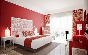 Black Dresser Pink Drawers by Red And Black Bedroom Walls Hard Wood Flooring Sky Blue Three