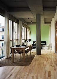 Teragren Bamboo Flooring Canada by Kahrs Original Hardwood Flooring European Naturals