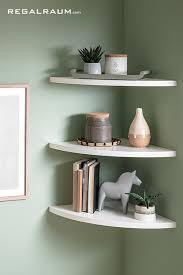 design eckregale eckregal design regal eckregal wohnzimmer