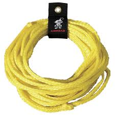 AIRHEAD 50' Single Rider Tow Rope - AHTR-50 Best Tow Ropes For Truck Amazoncom Vulcan Pro Series Synthetic Tow Rope Truck N Towcom Hot Sale Mayitr Blue High Strength Car Racing Strap Nylon Rugged The Strongest Safest Recovery On Earth By Brett Towing Stock Image Image Of White Orange Tool 234927 Buy Van Emergency Green Gear Grinder Tigertail Tow System Dirt Wheels Magazine Qiqu Kinetic Heavy Duty Vehicle 6000 Lb Tube Walmartcom Spek Harga Tali Derek 4meter 4m 5ton Pengait Terbuat Dari Viking Offroad Presa 2 In X 20 Ft 100 Lbs Heavyduty With Hooks