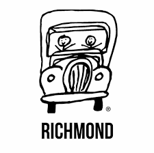 100 Two Men And A Truck Locations Richmond V Facebook