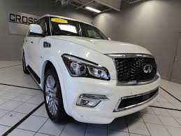 Used Cars For Sale Milford OH 45150 Crossroads Car And Truck 2013 Finiti Jx Review Ratings Specs Prices And Photos The Infiniti M37 12013 Universalaircom Qx56 Exterior Interior Walkaround 2012 Los Q50 Nice But No Big Leap Over G37 Wardsauto Sedan For Sale In Edmton Ab Serving Calgary Qx60 Reviews Price Car Betting On Sales Says Crossover Will Be Secondbest Dallas Used Models Sale Serving Grapevine Tx Fx Pricing Announced Entrylevel Model Starts At Jx35 Broken Arrow Ok 74014 Jimmy New Dealer Cochran North Hills Cars Chicago Il Trucks Legacy Motors Inc