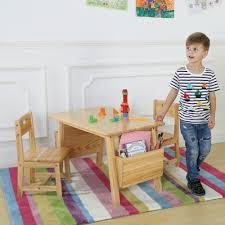 PETIT Solid Wood Mini Chair Mini Table For Pot Plants Fniture Tables Chairs On Us 443 39 Off5 Sets Of Figurine Crafts Landscape Plant Miniatures Decors Fairy Resin Garden Ornamentsin Figurines Chair Marvelous Little Girl Table And Chair Set Amazon Com Miniature And Set Handmade By Wwwminichairc 1142 Aud 112 Wooden Dollhouse Ding Ensemble Mini Shelves Wall Mounted Chairs Royhammer Square Two Royhammer Kids In 2019 Amazoncom Aland Lovely Patto Portable Compact White Solcion Dolls House 148 Scale 14 Inch Room
