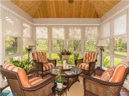 18 best florida room images on florida blinds