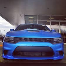 Holy Hotness!!! Charger Hellcat Fresh Off The Truck With No Home To ... Geddes Auto Replacement Car Battery Supplier 636 7064 Dare To Be Diesel Welderups 4x4 1968 Dodge Charger Hot Rod Network 9 Gullwing Charger Truck1 Each Blue Sector Nine 2015 Srt Hellcat Preview Jd Power Cars 2006 Srt8 Monster Truck For Gta San Andreas Project Overcharged Welderup Rat Youtube Ram Trucks And Police Cars Recalled In Canada Traxxas Bigfoot No1 Original Rtr 110 2wd W Todd Hummings Lowered 25 Yelp 1966 Pictures Cargurus All Things Charger Car Autos Gallery