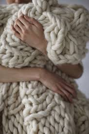 Cable Knit Throw Pottery Barn by Giant Cable Knit Blanket Amazing Armchair And Cable Knit Throw