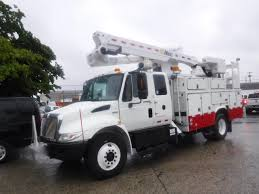 Used 2008 International 4300 Durastar Diesel TA45M-T50 Bucket Truck ... Forestry Equipment Auction Plenty Of Used Bucket Trucks To Be Had At Our Public Auctions No 2019 Ford F550 4x4 Altec At40mh 45 Bucket Truck Crane For Sale In Chip Trucks Wwwtopsimagescom 2007 Truck Item L5931 Sold August 11 B 1975 Ford F600 Sa Bucket Truck 1982 Chevrolet C30 Ak9646 Januar Lot Waxahachie Tx Aa755l Material Handling For Altec E350 Van Royal Florida Youtube F Super Duty Single Axle Boom Automatic Purchase Man 27342 Crane Bid Buy On Mascus Usa