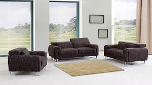 Bobs Skyline Living Room Set by Furniture Stylish Furniture Collection From Cheap Furniture