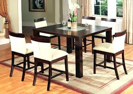 Dining Table With 6 Chairs Sale Tables Sales Round For Furniture