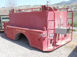 Index Of /auction/Year/2015/0509MayCommunity/images/Truck ... 1964 Mercedes Benz Unimog 404 Fire Pumper Truck With Accsories Pin By Kevin Byron On Truck Stuff Pinterest Trucks And Unboxing 67cm Long Chad Valley Rescue Engine For Kids Car Rearview Mirror Charm Fireman Keychain Etsy Howe Fire Accsorieshowe Hood Blem 19899528 Station 1x Trade Me Nuheby Toy Red Emergency Water Buy Top Race Vehicle Building Set 576 Pieces Ho Accsoriescarstrucks Colors Bright Toys La Dept Recovery Italeri 3843 Firefighting Drawer Fx87 Fx China Index Of Ationyear201509maycommunityimagestruck